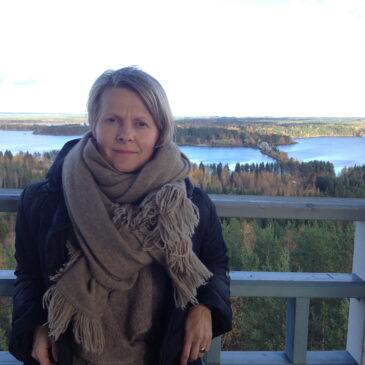 Artrannassa kansainvälinen kysyntä kohtaa suomalaisen periferian